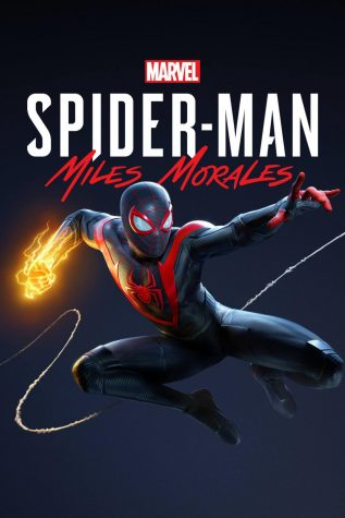 Spider-Man: Miles Morales Review