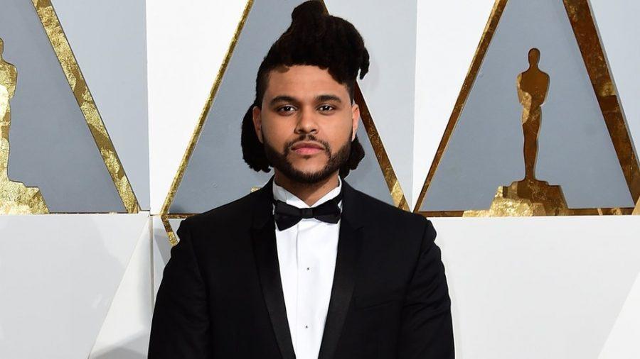 Grammys Snub Controversy