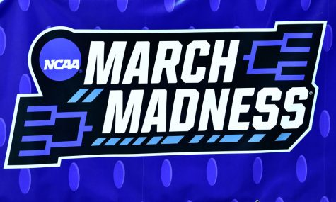 March Madness is Even Madder in 2021