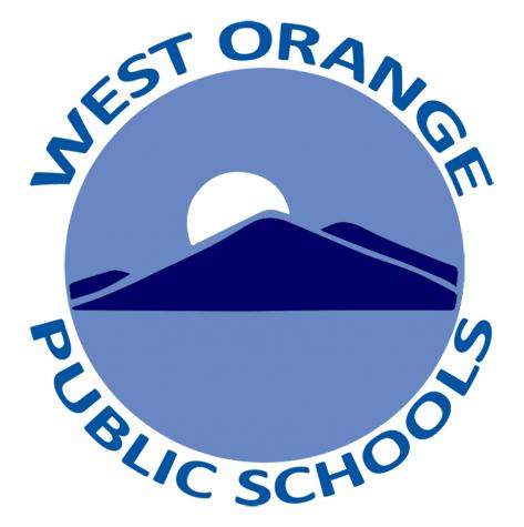West Orange School District to Begin the New Hybrid Schedule