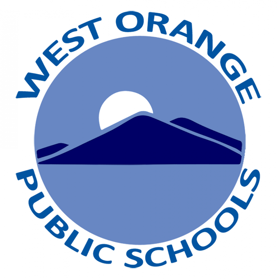 West Orange School District to Begin the New Hybrid Schedule