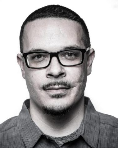 BHM Unsung Hero: Shaun King