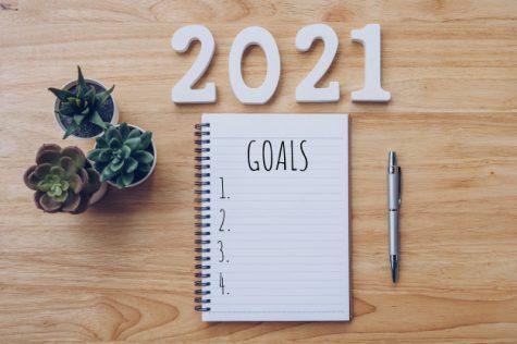 Making Resolutions Last