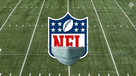 A Season Recap: The NFL and COVID-19