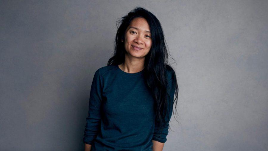 WHM: Chloé Zhao