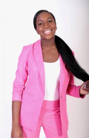 WHM:Amina Anekwe