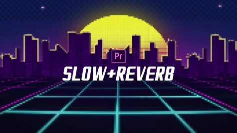 The Growing Trend of Slowed and Reverb Music