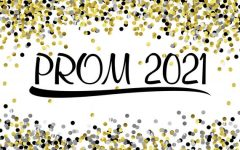 Prom Update for the Update