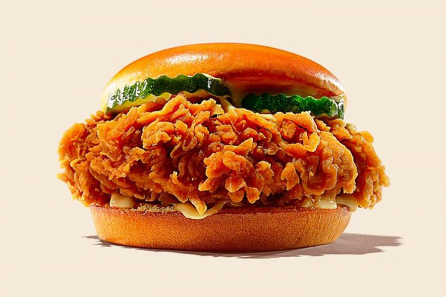 Burger+King+Shades+Chick-fil-A+with+New+Chicken+Sandwich+That+Benefits+LGBTQ+Community%0A%0ACredit%3A+Burger+King
