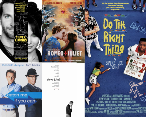 5 Movies to Watch Now for Teenagers