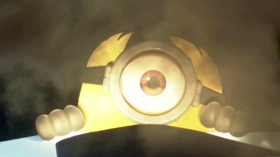 Universal+Studios+Fire+Coincidence