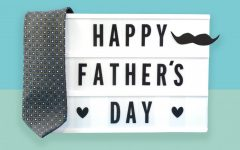 Best Gifts for Fathers Day