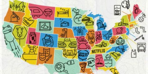 Craziest Laws in The United States
